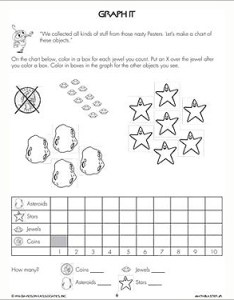 Graph it free math worksheet for kids also  and printable on graphs jumpstart rh