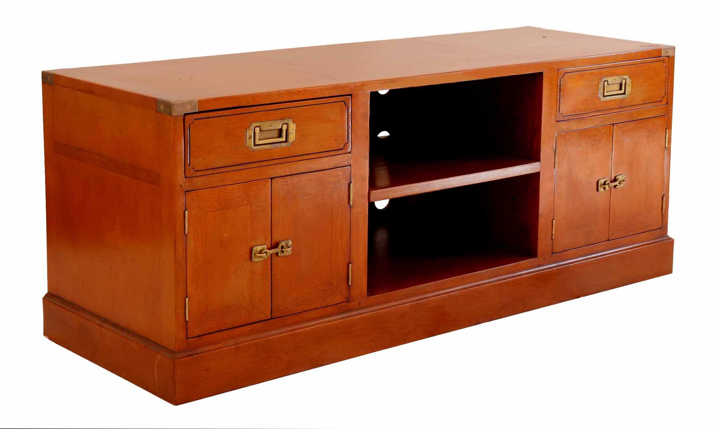 meuble bas tv glasgow meuble tv