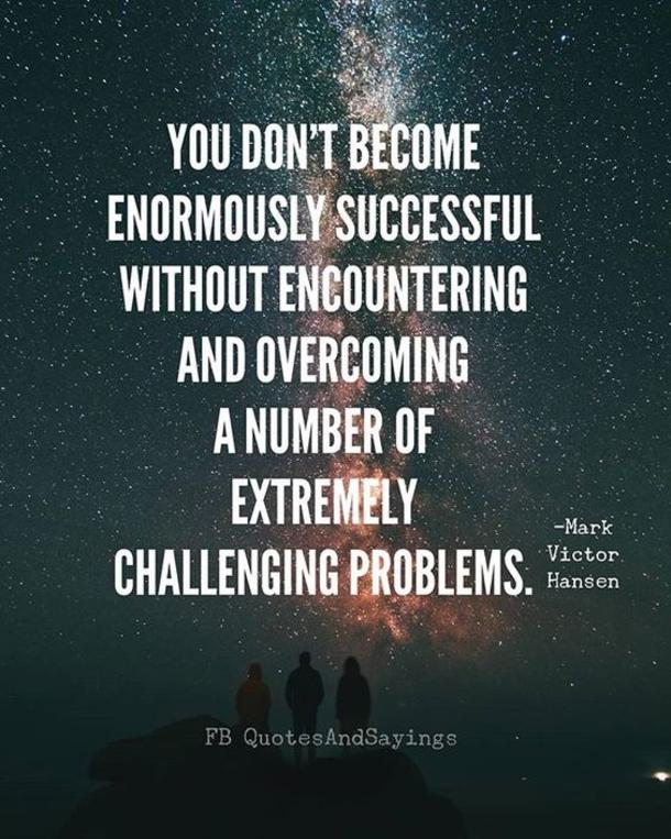 Life Obstacle Quotes : obstacle, quotes, Quotes, About, Overcoming, Challenges