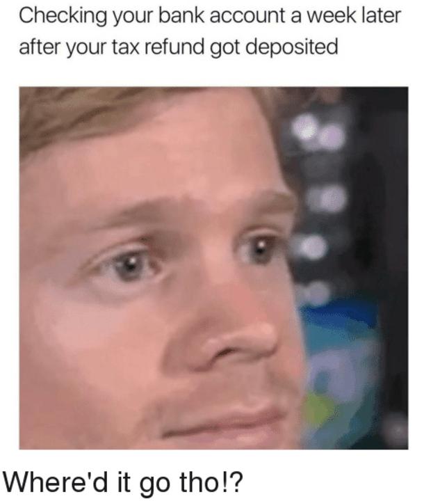 10 very funny memes