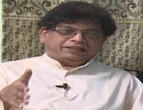 Image result for raja dhale passed away
