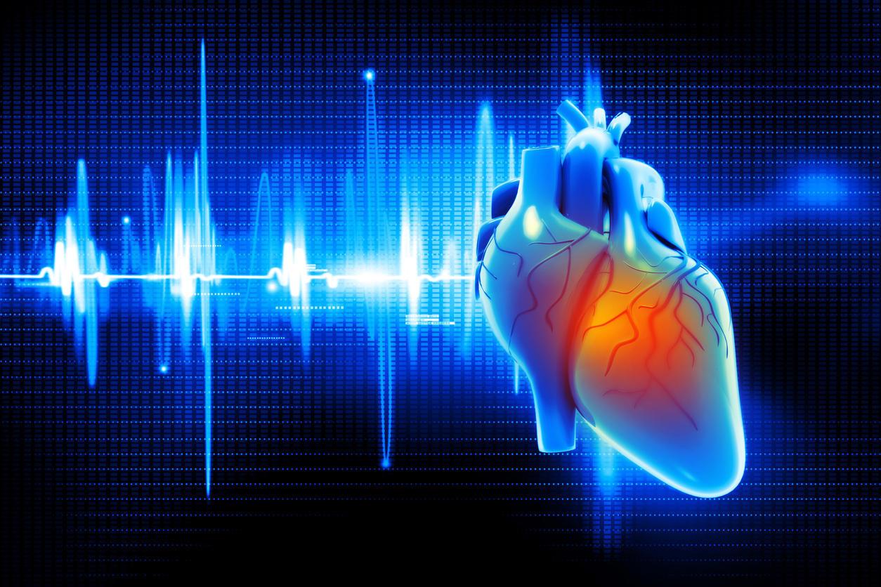 Arret Cardiaque Ou Crise Cardiaque La Difference