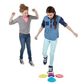 The most amazing gifts for high energy kids gift guide for active kids   adhd toys sensory toys  outdoor toys toys for active kids simply-well-balanced.com