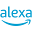 This item is certified to work with Alexa