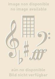COMBRE FOURNIER LOUIS - COURS PRIMAIRE DE MUSIQUE CAHIER 6 - FORMATION MUSICALE Theorie und Pedagogik Musiklehre