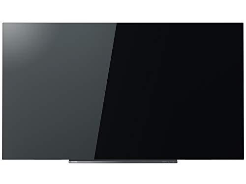 東芝 65V型 有機ELパネル 地上・BS・110度CSデジタル4Kチューナー内蔵テレビ(別売USB HDD録画対応)REGZA X9...