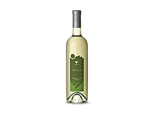 6 x 0,75 l - Sciala, Vermentino di Gallura Docg Superiore, prodotto dai viticoltori delle Vigne Surrau