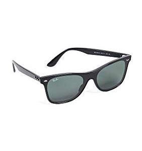 Ray-Ban Rb4440n Blaze Wayfarer Sunglasses 48