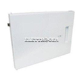 SPORTELLO EVAPORATORE COMPLETO FRIGORIFERO REX ELECTROLUX FI325VA 2251246399, 2251246381 MIS. 45CM X...