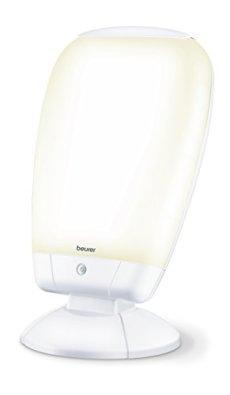 Beurer - Tl80 - lampada per fototerapia (10.000 lux)