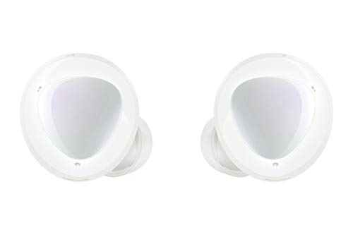 Samsung Galaxy Buds+ - Auriculares InAlámbricos (con Micrófono,...
