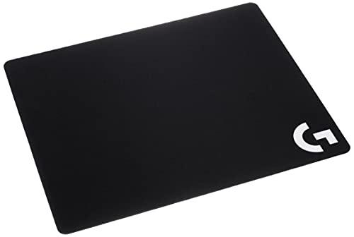 Logicool G ロジクール G ゲーミングマウスパッド G240t クロス表面 標準サイズ マウスパッド 国内正規品
