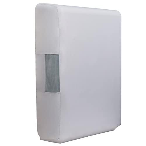 MasterCool Exterior Cooler Cover