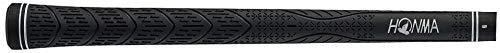 Product Image 6: HONMA XP-1 Driver 460cc 2020 Women Right HL Vizard 39 Graphite Ladies