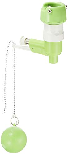 タカギ(takagi) バスピッターL B023LG お風呂 水の入れ過ぎを防ぐ
