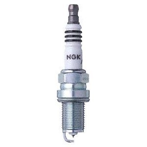 8 PCS NEW -- NGK 3403 G-Power Platinum Alloy Spark Plug TR55GP
