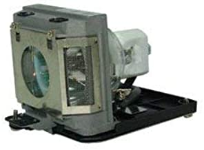 Replacement for Yodn/Dngo/Glory Glh-169 Lamp & Housing Projector Tv Lamp Bulb by..