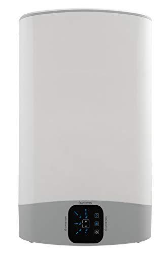 Ariston, Velis Wifi, Termo Eléctrico, Capacidad 100 Litros,