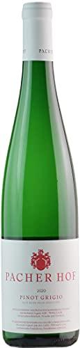 Pacher Hof Valle Isarco Pinot Grigio 2020