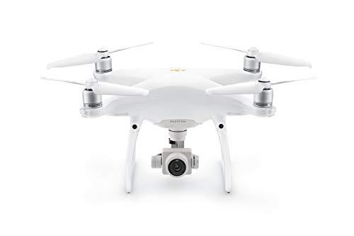 Product Image 2: DJI Phantom 4 Pro Plus V2.0 - Drone Quadcopter UAV with 20MP Camera 1