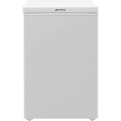 Smeg CO103 Libera installazione A pozzo 104L A+ Bianco congelatore