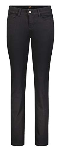 MAC Jeans Damen Hose Slim Dream Dream Denim 38/30