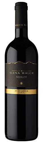Elena Walch Merlot 2017 Alto Adige DOC