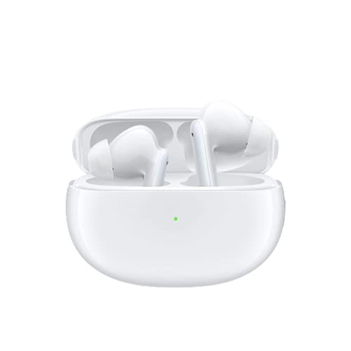 Oppo Enco X – Auriculares True Wireless ( Cancelación de...