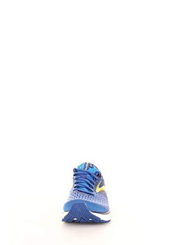 Brooks Men's Running Shoe