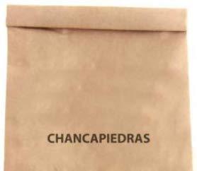 Semillas de Chancapiedra Phyllanthus Niruri 200 Semillas Pla
