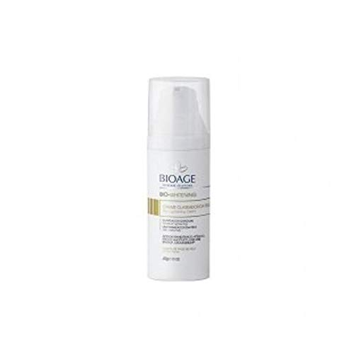 Bioage Bio Whitening Creme Clareador 30g