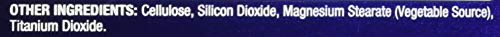 TruNature Advanced Digestive Probiotic (100 Capsules), 100Count 7