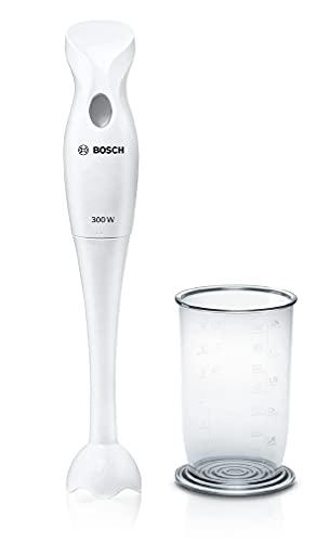 Bosch MSM-6B-150 Mixeur Plongeant