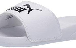 PUMA Popcat Slide Sandal