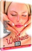 Wellness DVD-Box (Metallbox-Edition/ 11 Filme)