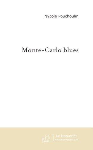 Monte-Carlo blues: La vie en rosse