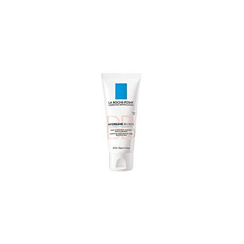 La Roche Posay Hydreane BB Cream SPF20 - 40 ML
