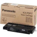 Panasonic KX-PDP7 Toner Cartridge (KX-P7100, KX-P7105, and KX-P7110 Printers)