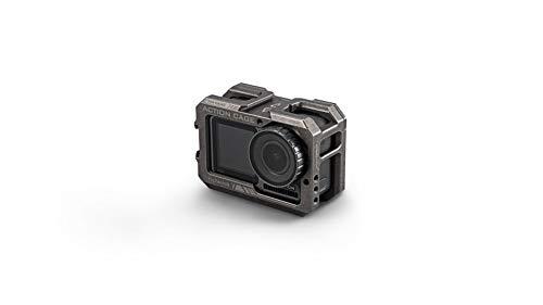TILTA TA-T06 アクションカメラケージ DJI Osmo アクションカメラ TILTAING リグ用 (カメラは付属しません)