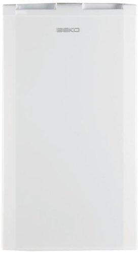 Beko FSA13020 Libera installazione Verticale 117L A+ Bianco congelatore