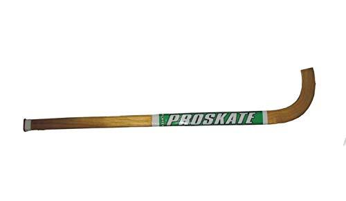 Proskate Player Hockey Stick