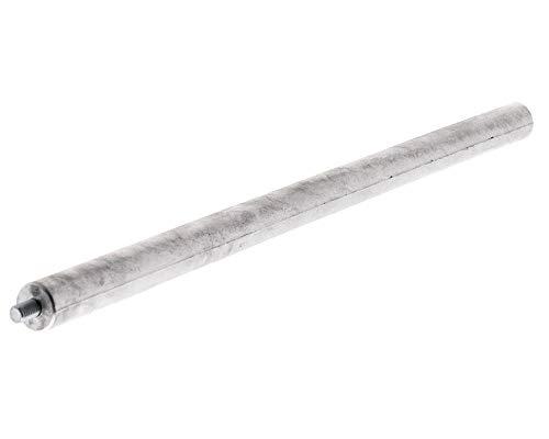 Remle – Anodo magnesio Corbero Fagor Edesa Cata 22x440mm M