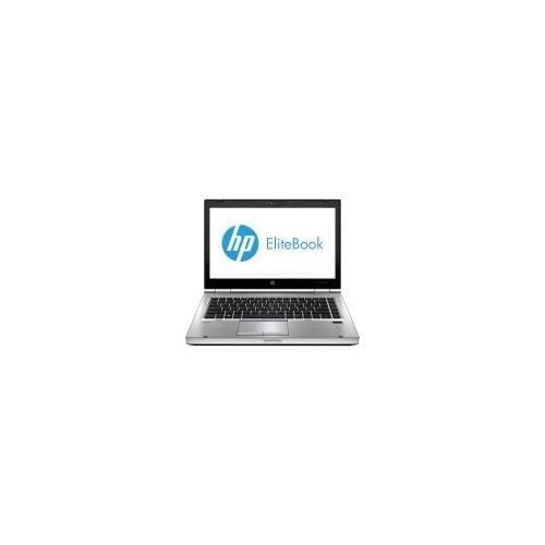 Windows 7 Hp Laptop Amazoncom