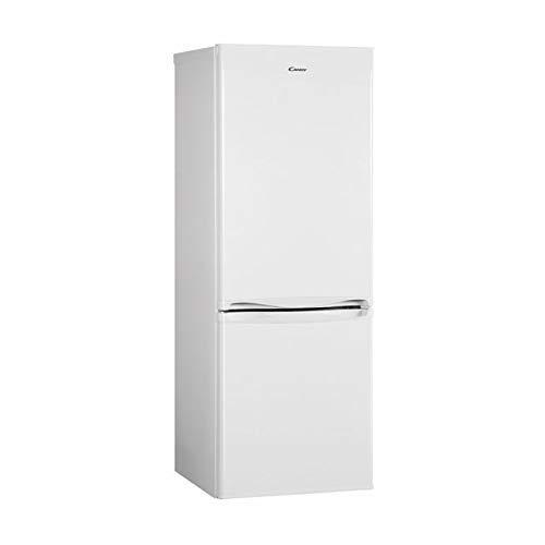 Candy CMFM 5142W frigorifero con congelatore Libera installazione Bianco 161 L A+, Senza...