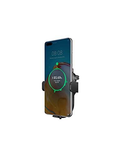 HUAWEI P40 Pro - Smartphone 256GB, 8GB RAM, Dual Sim, Silver...