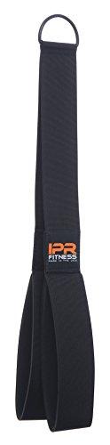 21X6G37V5IL - Home Fitness Guru
