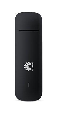 Huawei E3372 4G High-Speed-Surfstick, Chiavetta...