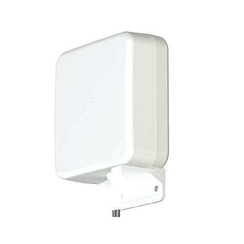 Wittenberg LTE Mimo-Antenne, Rundstrahlantenne, Verschiedene Varianten WB 23