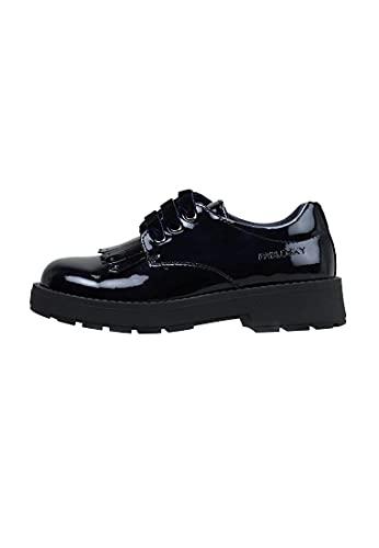 Zapatos Casual Niña Pablosky Azul 345929 36