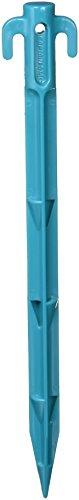 キャプテンスタッグ(CAPTAIN STAG) ペグ 38cm テント・タープ部品 PC.サンドペグ M-9726